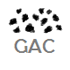 GAC Products